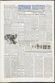 Dziennik Bałtycki, 1971, nr 61