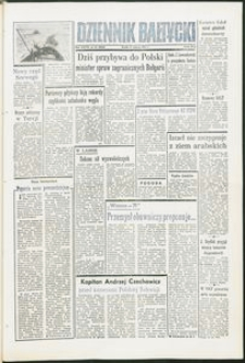 Dziennik Bałtycki, 1971, nr 65