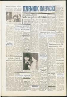 Dziennik Bałtycki, 1971, nr 67