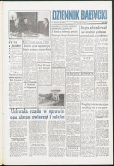 Dziennik Bałtycki, 1971, nr 68