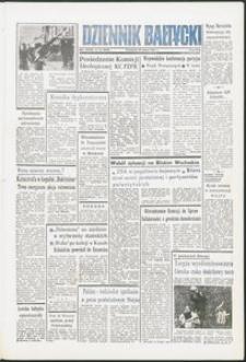Dziennik Bałtycki, 1971, nr 72