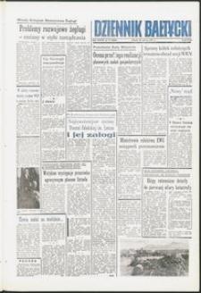 Dziennik Bałtycki, 1971, nr 73