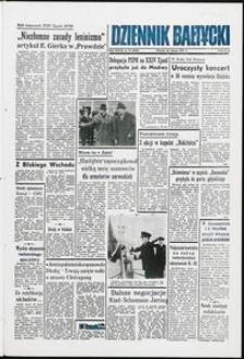 Dziennik Bałtycki, 1971, nr 76