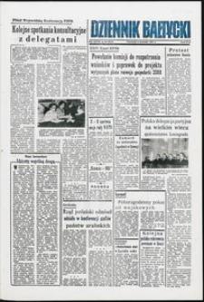 Dziennik Bałtycki, 1971, nr 84