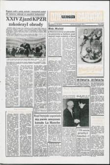 Dziennik Bałtycki, 1971, nr 86