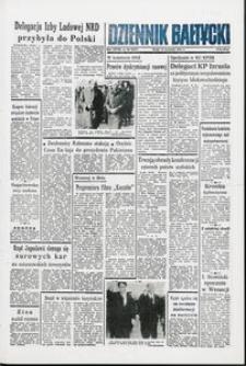 Dziennik Bałtycki, 1971, nr 88