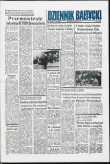 Dziennik Bałtycki, 1971, nr 95
