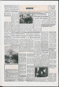 Dziennik Bałtycki, 1971, nr 98