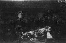 Gdańsk i Kaszubi w XX-leciu międzywojennym (260)