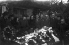 Gdańsk i Kaszubi w XX-leciu międzywojennym (263)