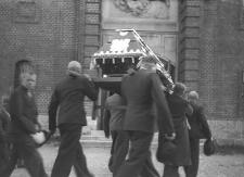 Gdańsk i Kaszubi w XX-leciu międzywojennym (264)