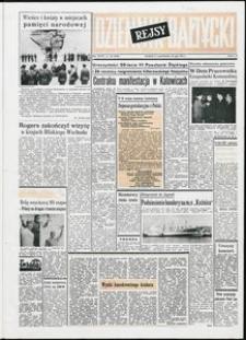 Dziennik Bałtycki, 1971, nr 110