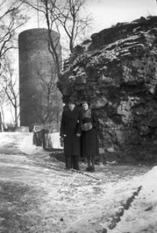Gdańsk i Kaszubi w XX-leciu międzywojennym (276)