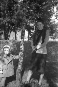 Gdańsk i Kaszubi w XX-leciu międzywojennym (287)
