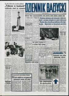 Dziennik Bałtycki, 1971, nr 120
