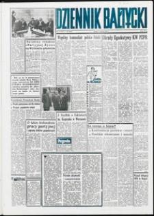 Dziennik Bałtycki, 1971, nr 133