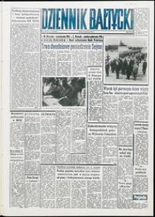 Dziennik Bałtycki, 1971, nr 148