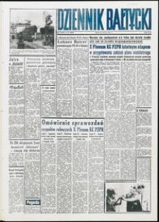 Dziennik Bałtycki, 1971, nr 151