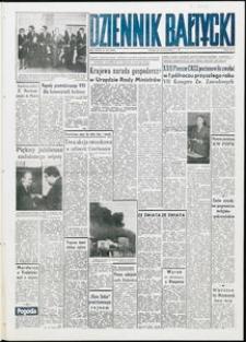 Dziennik Bałtycki, 1971, nr 153