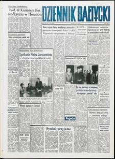 Dziennik Bałtycki, 1971, nr 159
