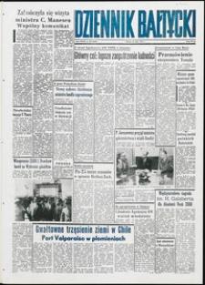 Dziennik Bałtycki, 1971, nr 163