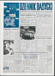 Dziennik Bałtycki, 1971, nr 173
