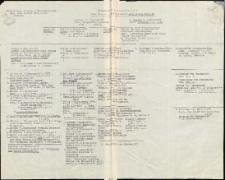 [Drzewo genealogiczne rodziny von Hohendorff, 1]