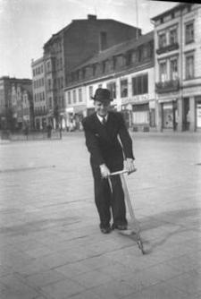 Gdańsk i Kaszubi w XX-leciu międzywojennym (309)