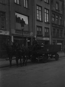 Gdańsk i Kaszubi w XX-leciu międzywojennym (314)