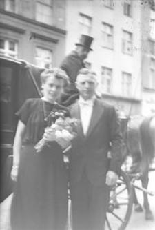 Gdańsk i Kaszubi w XX-leciu międzywojennym (315)