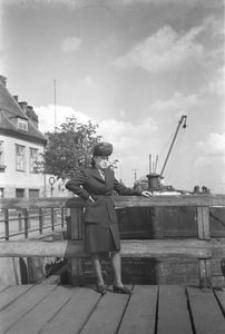 Gdańsk i Kaszubi w XX-leciu międzywojennym (317)