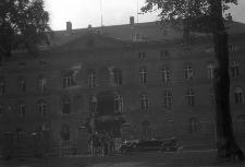 Gdańsk i Kaszubi w XX-leciu międzywojennym (322)