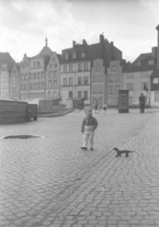 Gdańsk i Kaszubi w XX-leciu międzywojennym (320)
