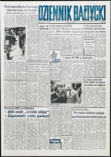 Dziennik Bałtycki, 1971, nr 187