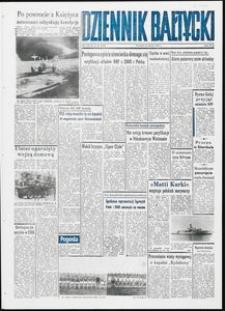 Dziennik Bałtycki, 1971, nr 191