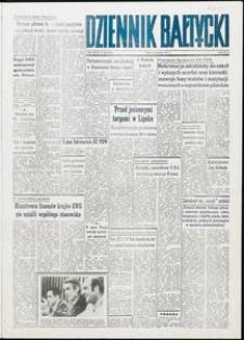 Dziennik Bałtycki, 1971, nr 199