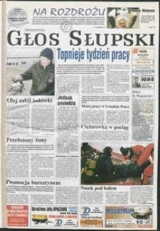 Głos Słupski, 2001, marzec, nr 52