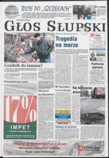 Głos Słupski, 2001, marzec, nr 57