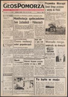 Głos Pomorza, 1985, maj, nr 106