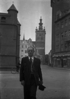 Gdańsk i Kaszubi w XX-leciu międzywojennym (324)