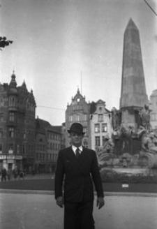 Gdańsk i Kaszubi w XX-leciu międzywojennym (325)