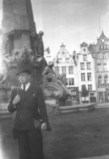 Gdańsk i Kaszubi w XX-leciu międzywojennym (327)