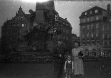 Gdańsk i Kaszubi w XX-leciu międzywojennym (328)