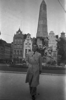 Gdańsk i Kaszubi w XX-leciu międzywojennym (330)