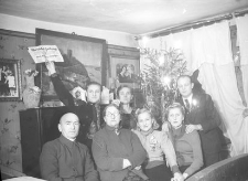 Gdańsk i Kaszubi w XX-leciu międzywojennym (342)