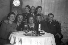 Gdańsk i Kaszubi w XX-leciu międzywojennym (345)