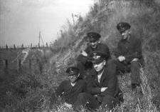 Gdańsk i Kaszubi w XX-leciu międzywojennym (352)