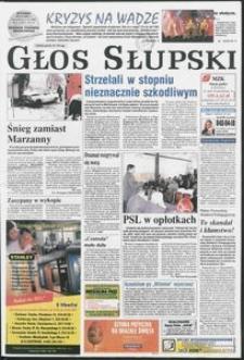 Głos Słupski, 2001, marzec, nr 67