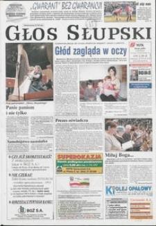 Głos Słupski, 2001, marzec, nr 72