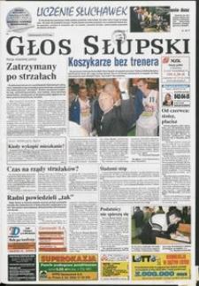 Głos Słupski, 2001, marzec, nr 74